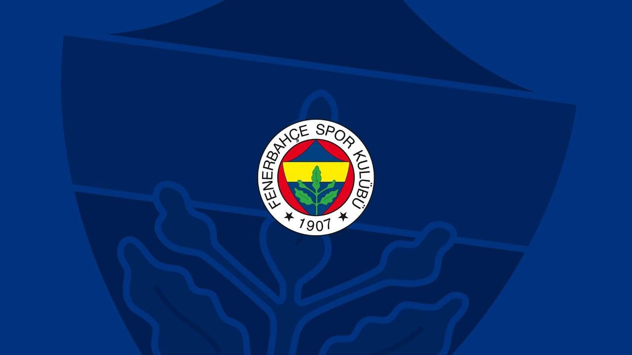 Fenerbahçe'nin borcu 4 milyar 719 milyon TL olarak açıklandı
