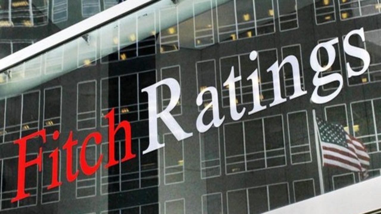 Fitch global ekonominin yüzde 4,4 daralmasını bekliyor