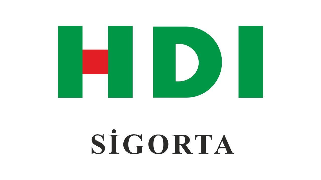 HDI Sigorta, OSEM Portal'ı tercih etti