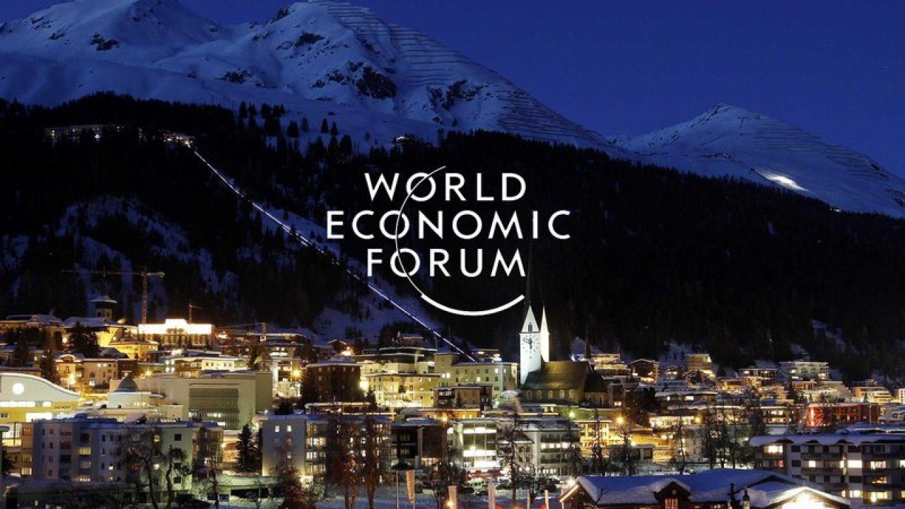 Davos'ta liderlerden gelecek açıklamalar önemli