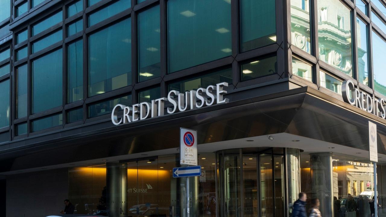 'İlk çeyrekte özel bankalardan iyi performans'