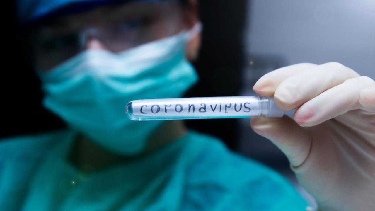 Koronavirüs salgınında dünya genelinde vaka sayısı 52 milyona koşuyor