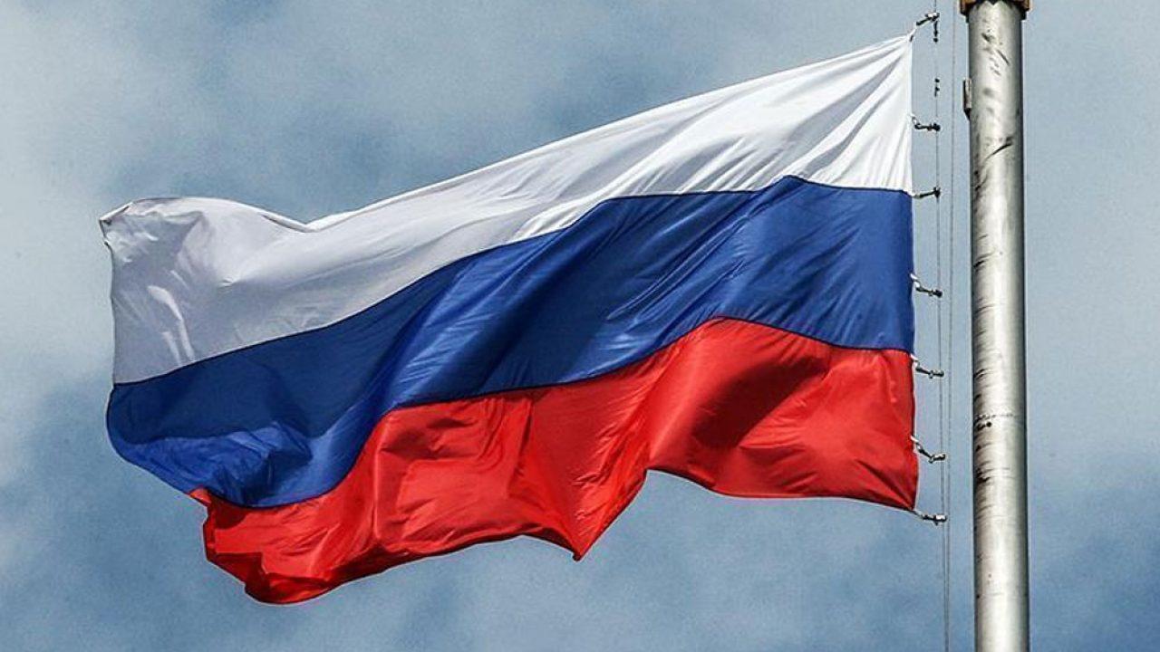 Rusya: Dağlık Karabağ'a Türk barış gücünün konuşlandırılmasıyla ilgili anlaşma yok