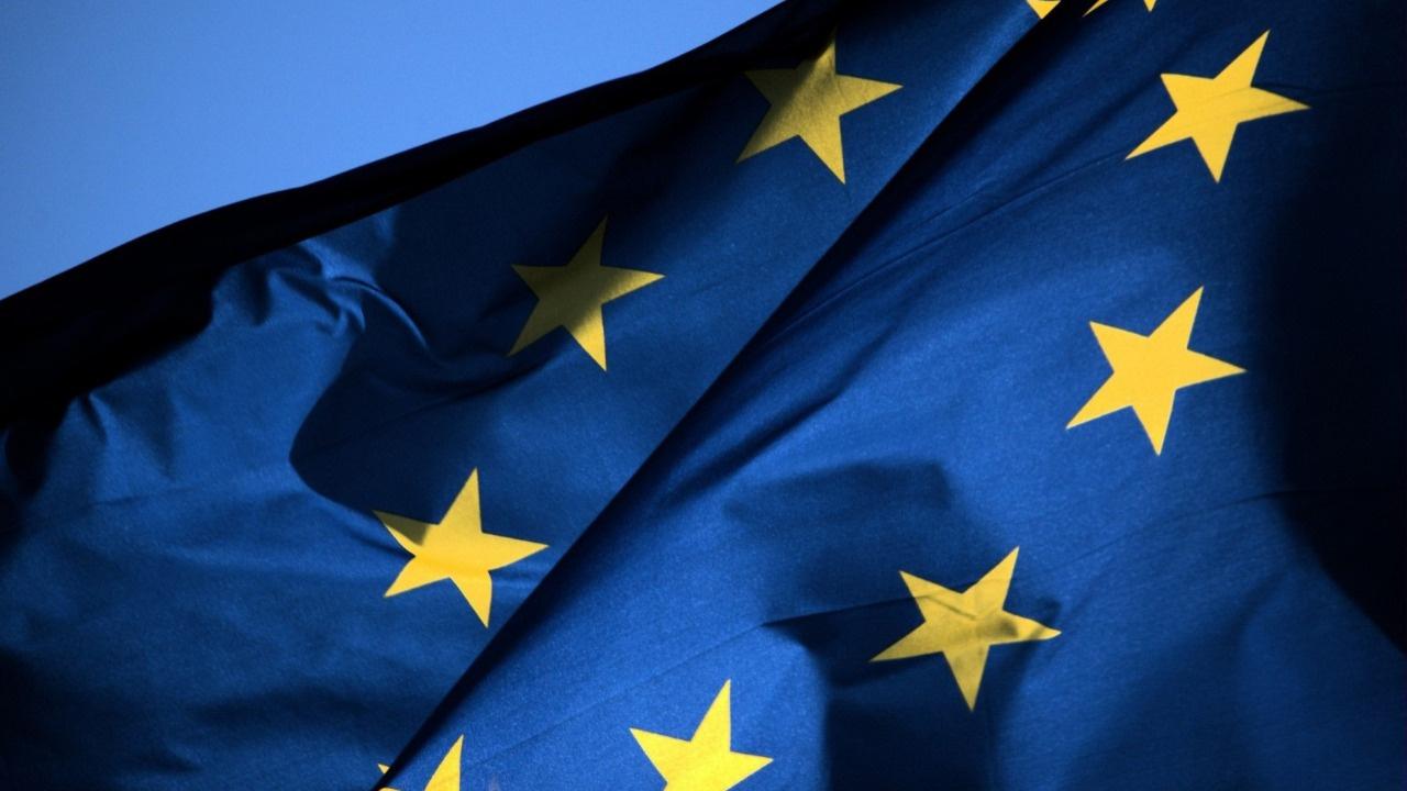 Avrupa ekonomisi ikinci çeyrekte yüzde 11,8 daraldı