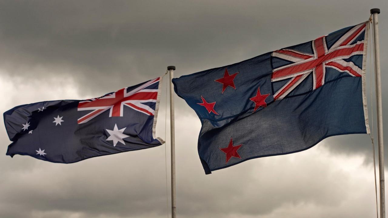 Yeni Zelanda, olağanüstü hal ilan etti