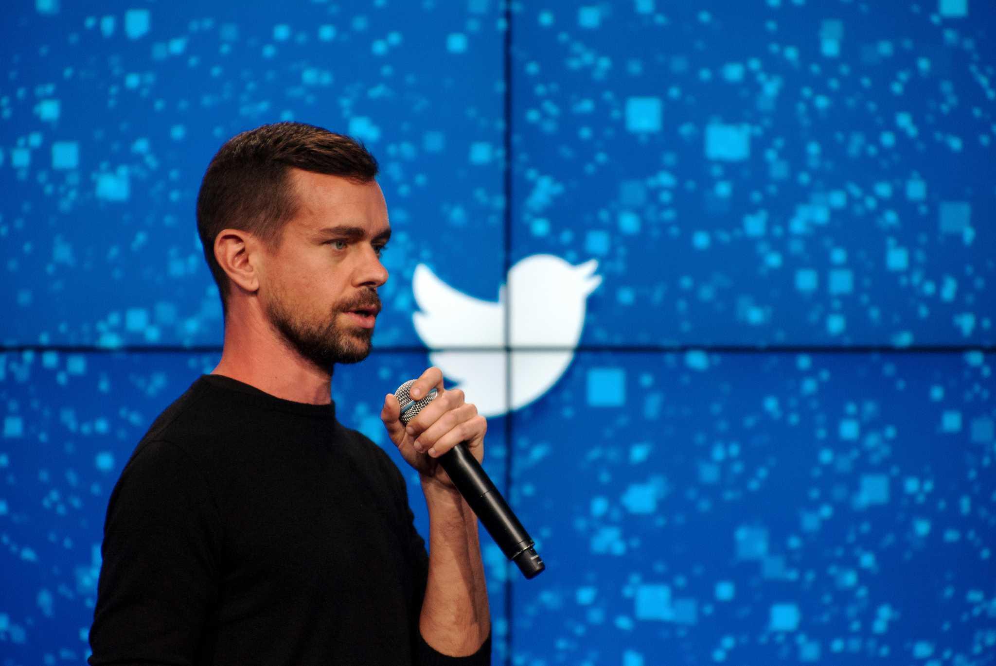 Twitter'ın CEO'su Jack Dorsey'den dev bitcoin yatırımı