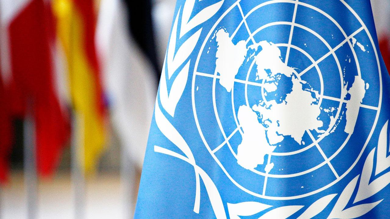 UNCTAD, küresel 2021 büyüme tahminini güncelledi