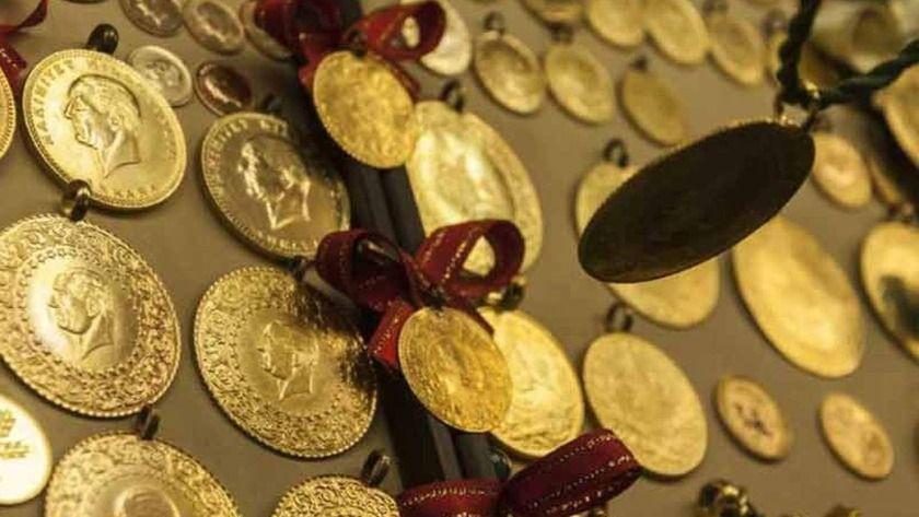 11 Haziran 2020 çeyrek ve gram altın fiyatları - Sayfa 3