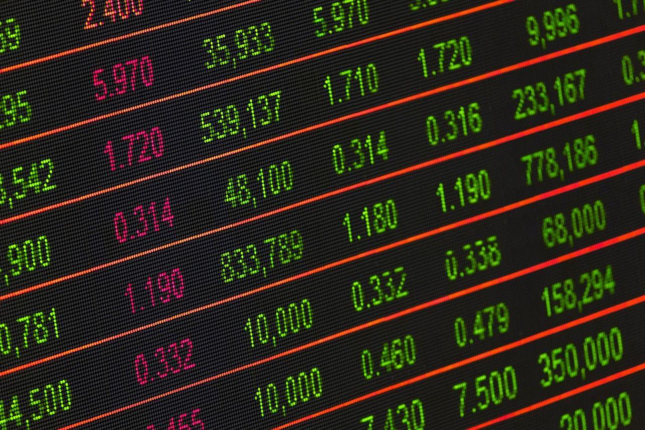 Vakıf Yatırım güncel hisse model portföyünü açıkladı: KCHOL, GARAN, AKBNK, TOASO, TCELL, ASELS, SISE, THYAO - Sayfa 4