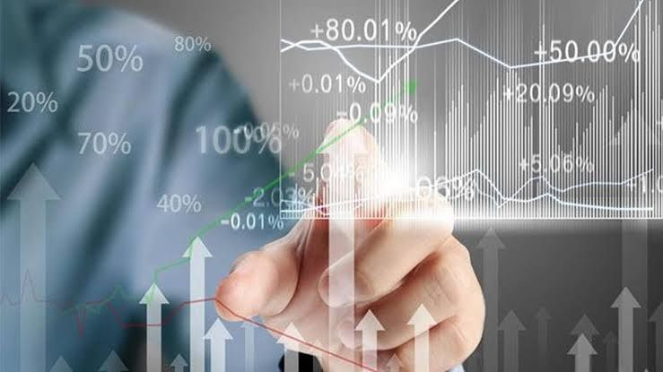 Ahlatcı Yatırım hisse model portföy: AEFES, ARCLK, TTKOM, THYAO, ALKIM, ENKAI, KORDS, MAVI - Sayfa 1