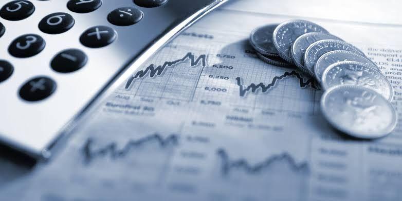 Ahlatcı Yatırım hisse model portföy: AEFES, ARCLK, TTKOM, THYAO, ALKIM, ENKAI, KORDS, MAVI - Sayfa 2