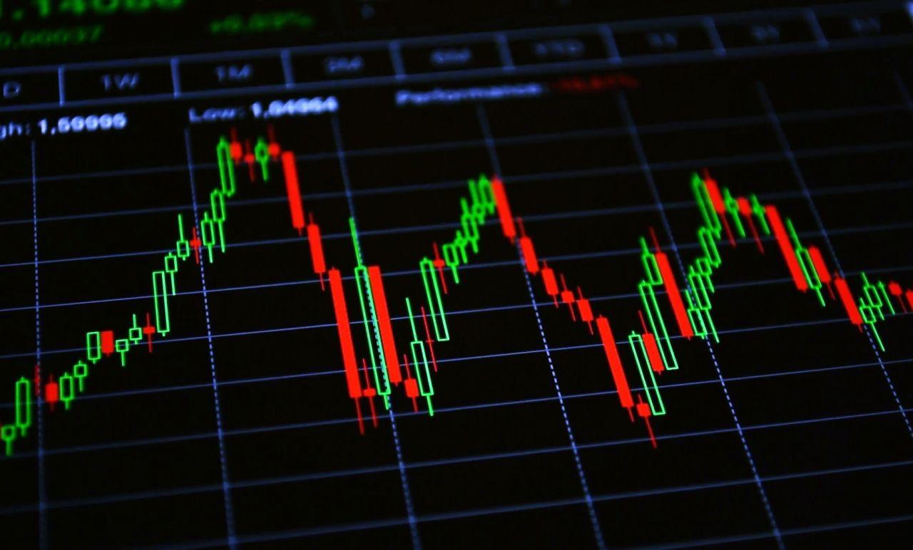 Akbank - AKBNK hisse yorumu ve analizi - Sayfa 1