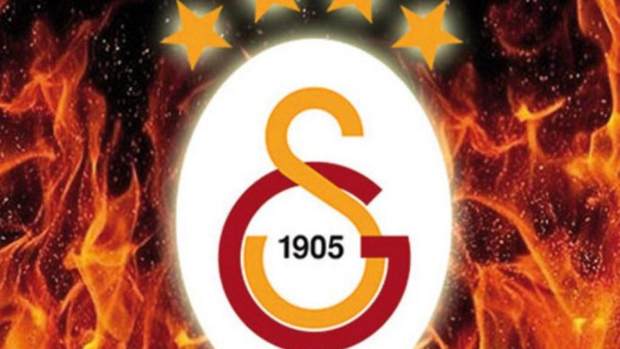Galatasaray hisse satışından 10 milyon TL'yi kasaya koydu