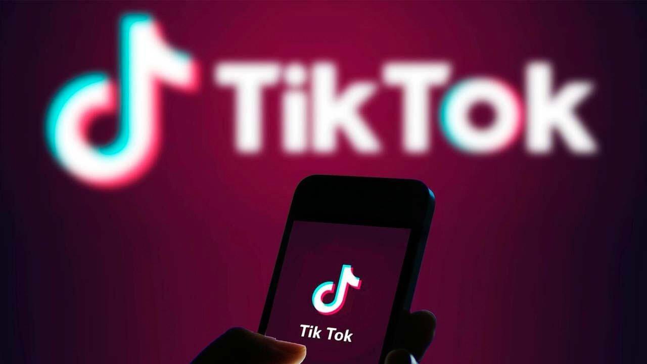 TikTok'un satışı rafa kalktı