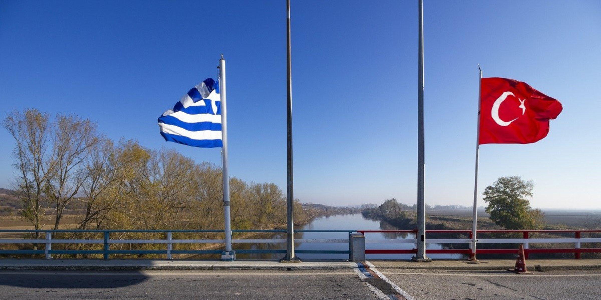 2 ülkeden kritik NAVTEX kararı
