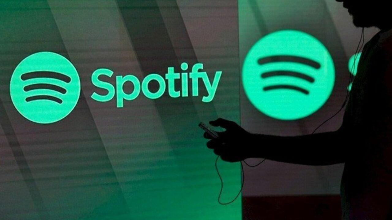 RTÜK'ten Spotify'a 72 saat süre