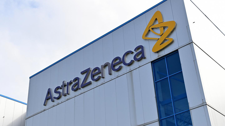 DSÖ'den AstraZeneca aşısına acil onay