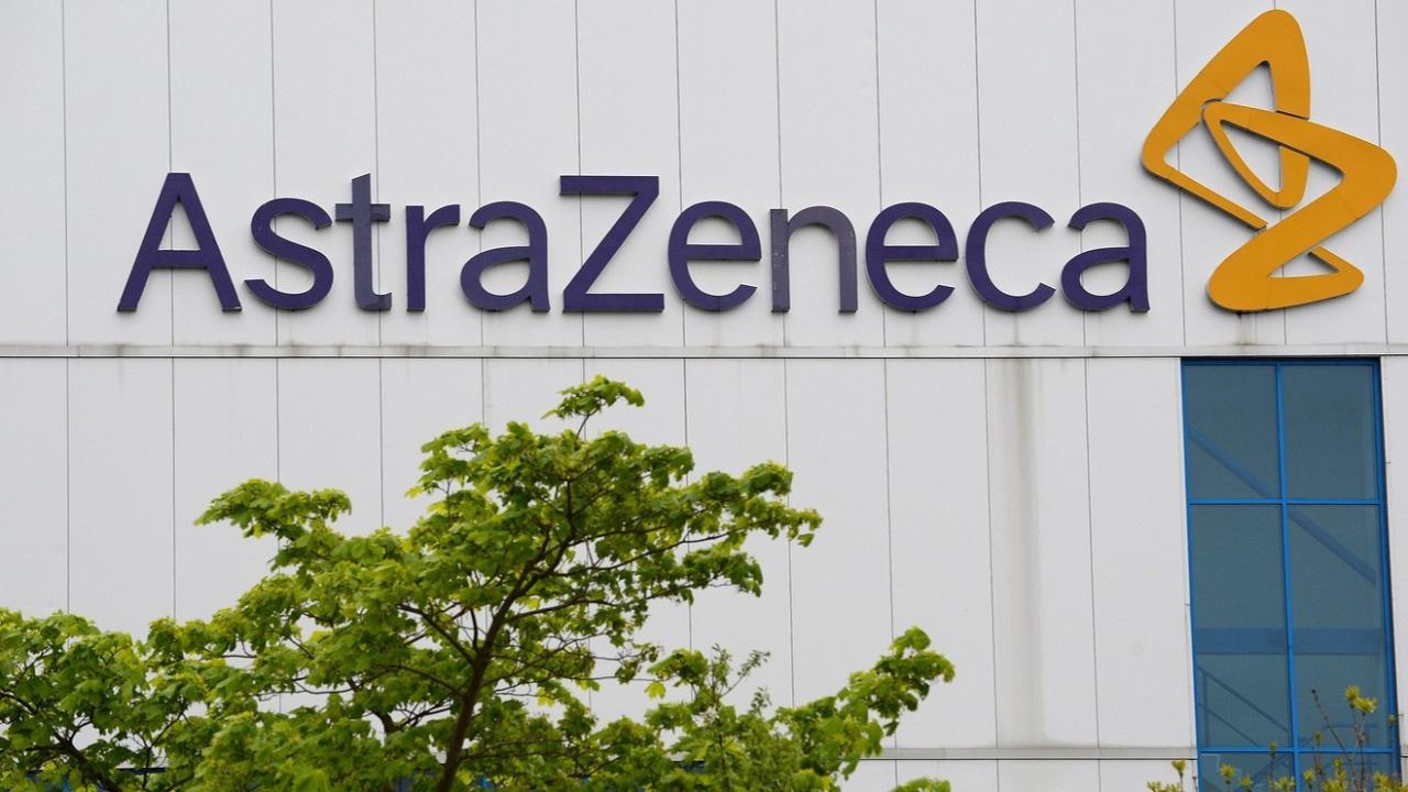 AstraZeneca aşı testlerinin sonuçlarını bu yıl almayı bekliyor
