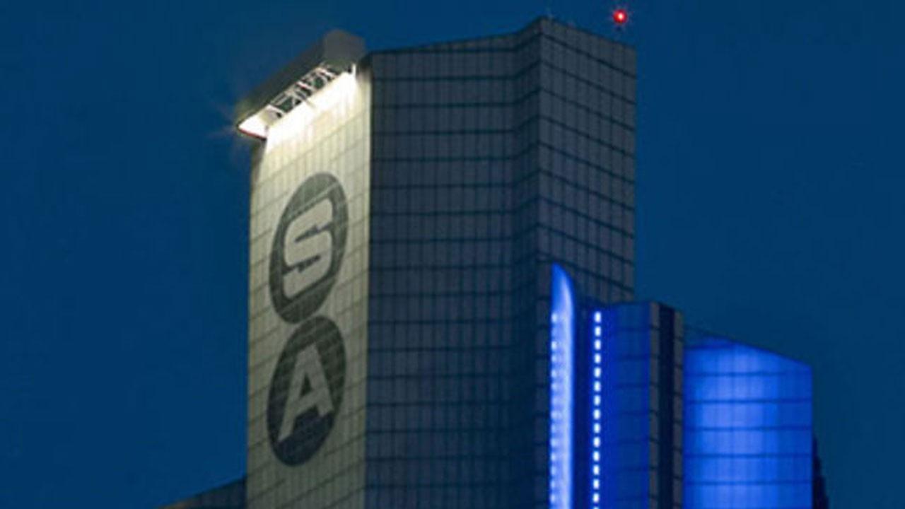 Sabancı Holding: Carrefoursa'nın fiili dolaşım oranı yüzde 5'e yükseltilecek