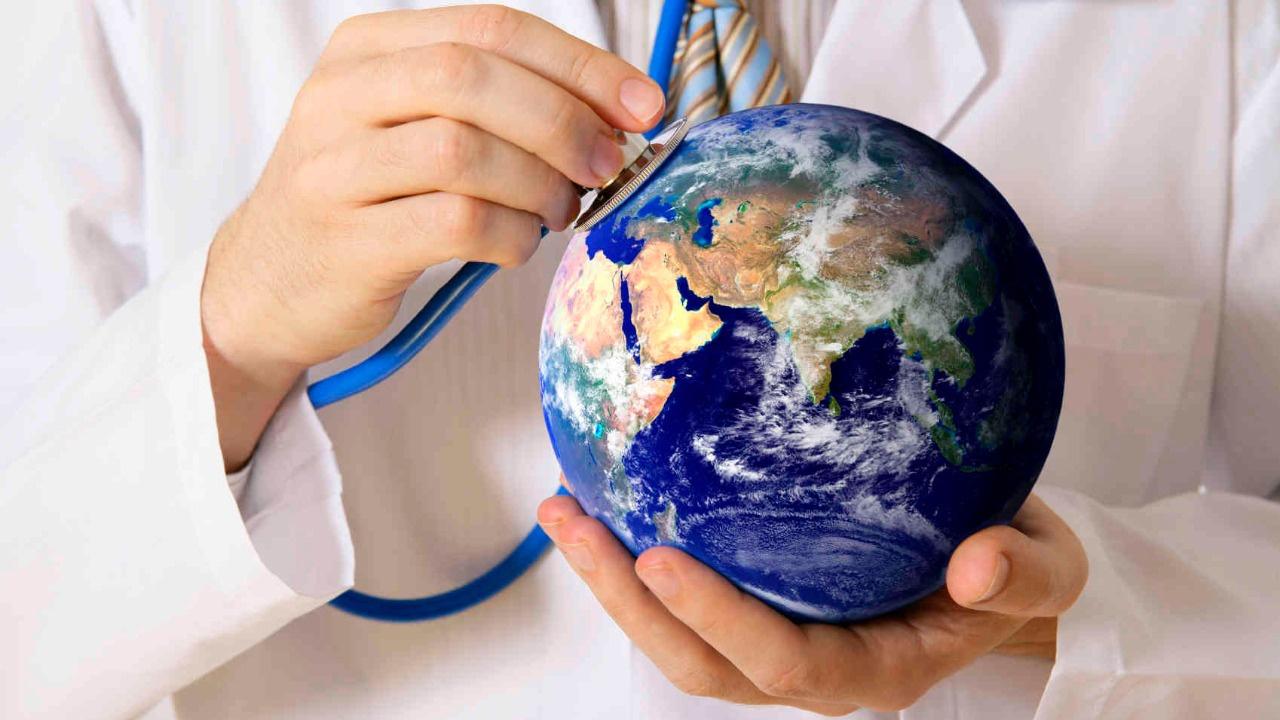 Sağlık turizmi merkezleri neden pazarlamaya bütçe ayırmalı?