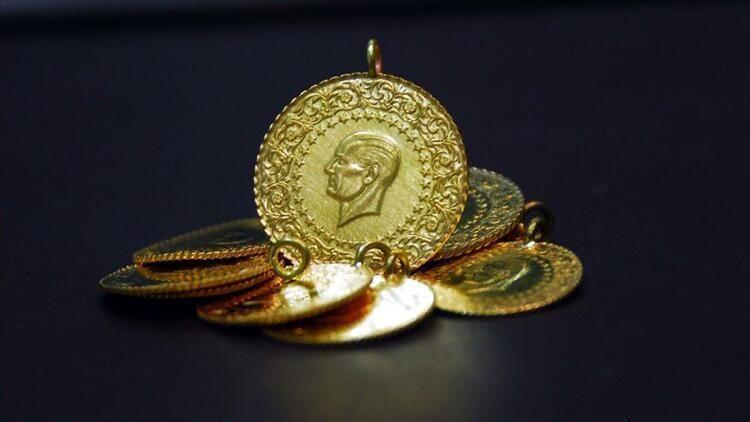 20 Kasım 2020 çeyrek - gram altın fiyatları ne kadar oldu? - Sayfa 3