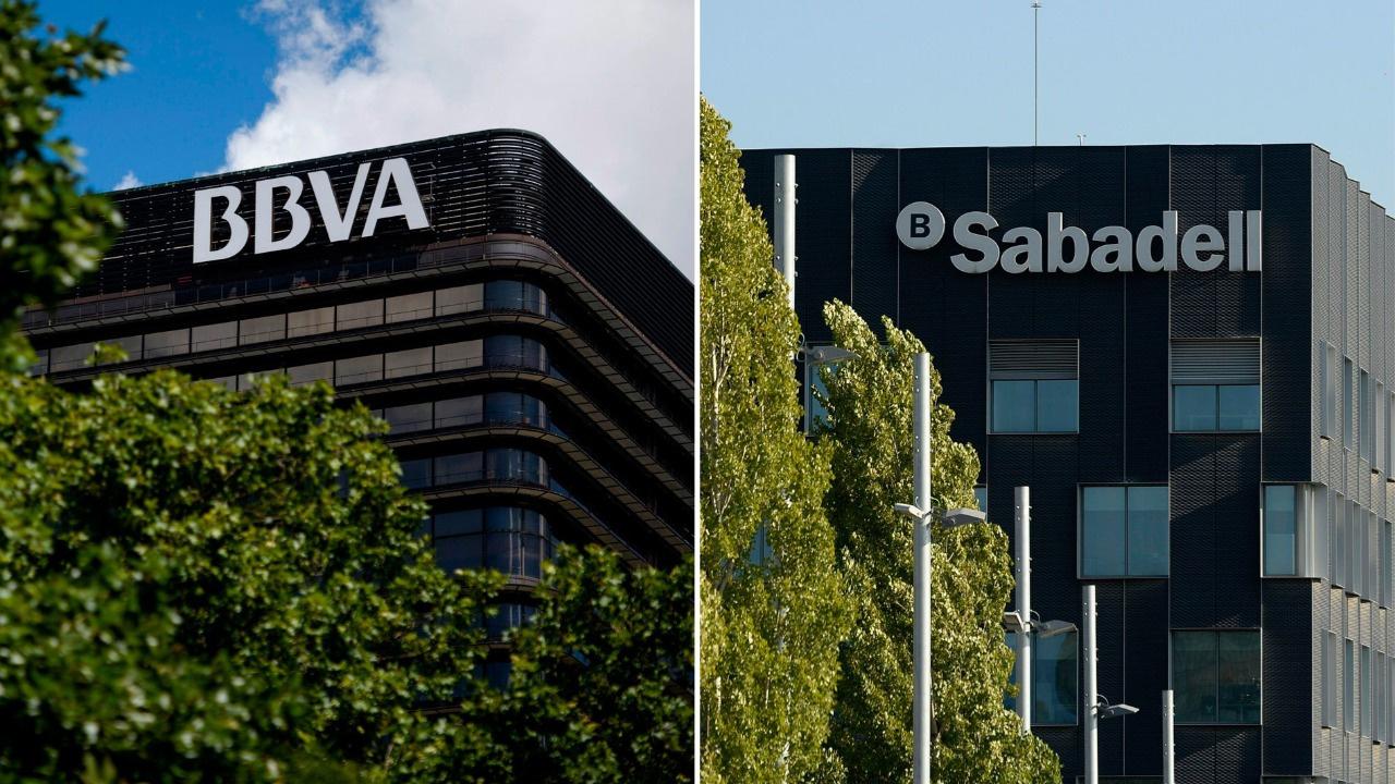 BBVA-Sabadell anlaşması zora girdi