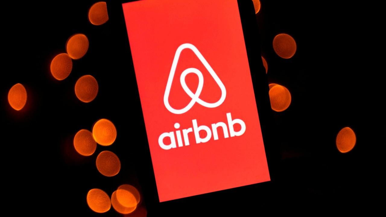 Airbnb halka arz oluyor