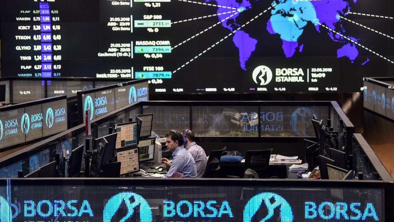 2021'de hangi hisseler kazandıracak? 'Bankacılık ve holding hisseleri öne çıkıyor'
