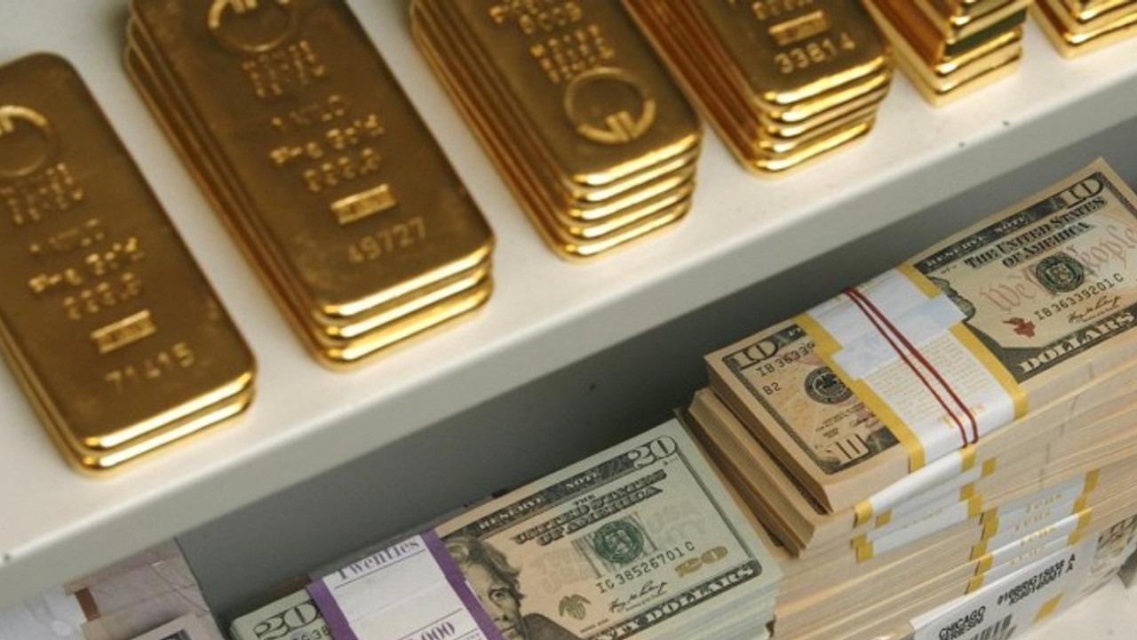 Altın fiyatı yükselişe geçti