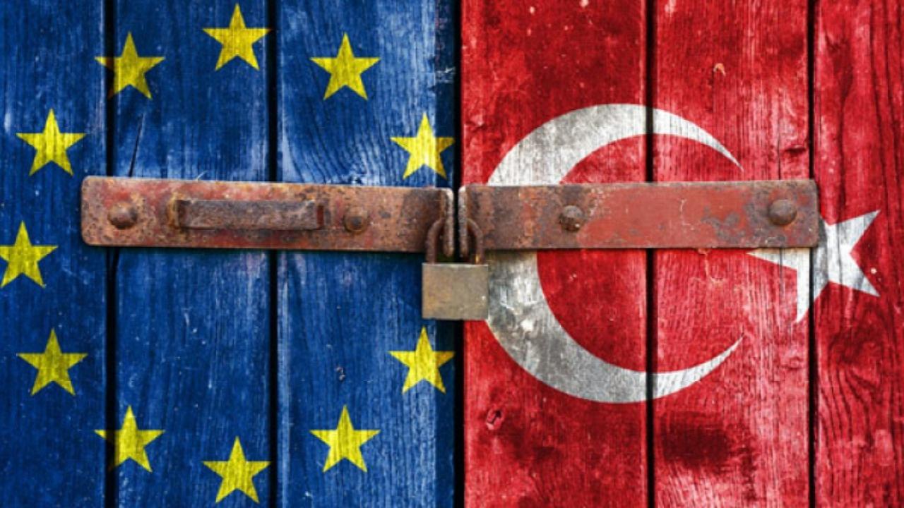 AB liderleri, Türkiye'ye yaptırımda ısrarcı
