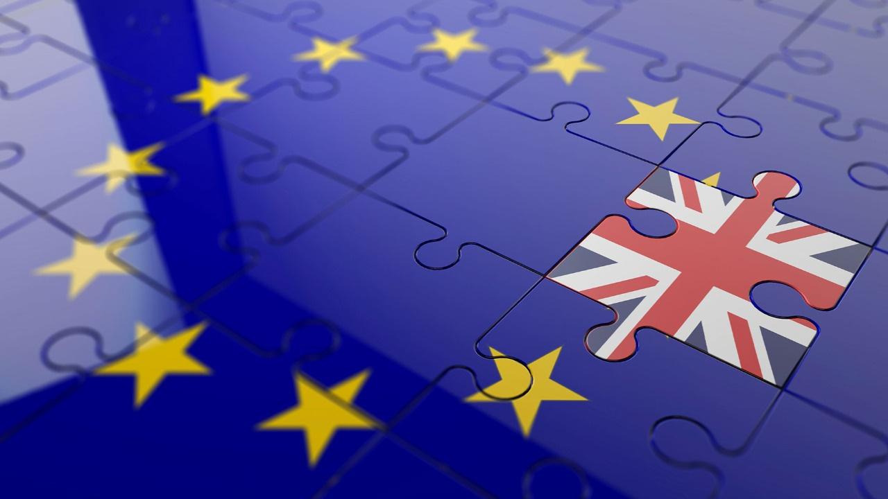 Avrupa Komisyonu 'Brexit' çıkmazında