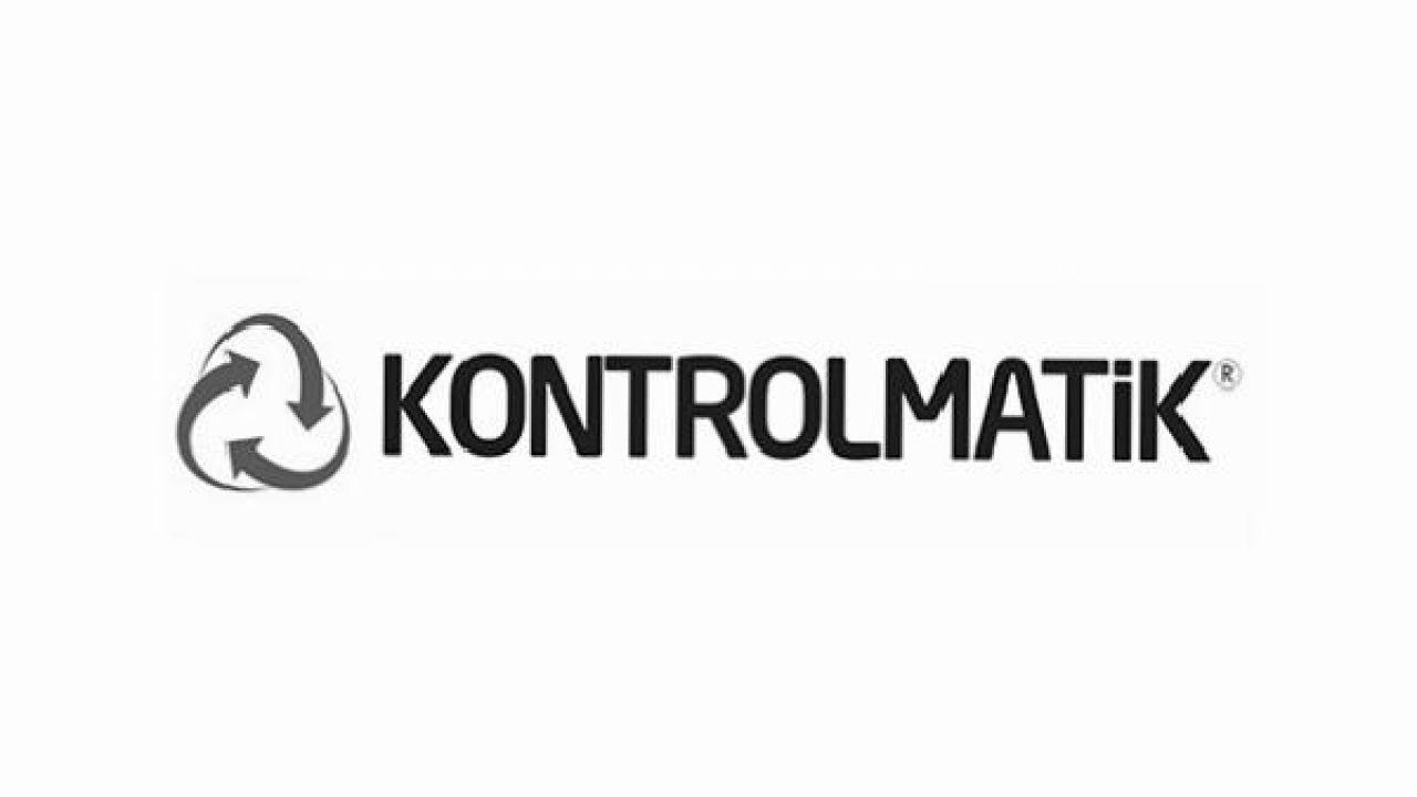 SPK'dan Kontrolmatik'e idari para cezası