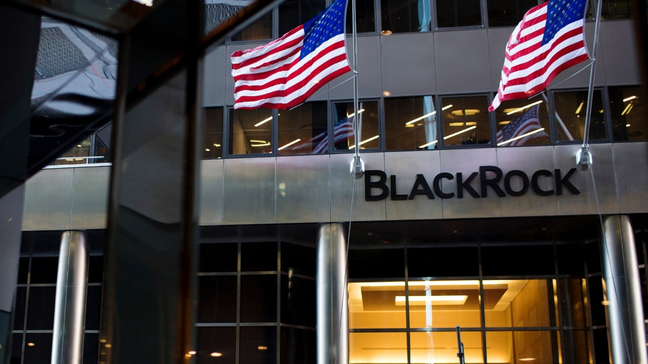 ABD'li şirketin Tüpraş'taki payı yüzde 5'i geçti