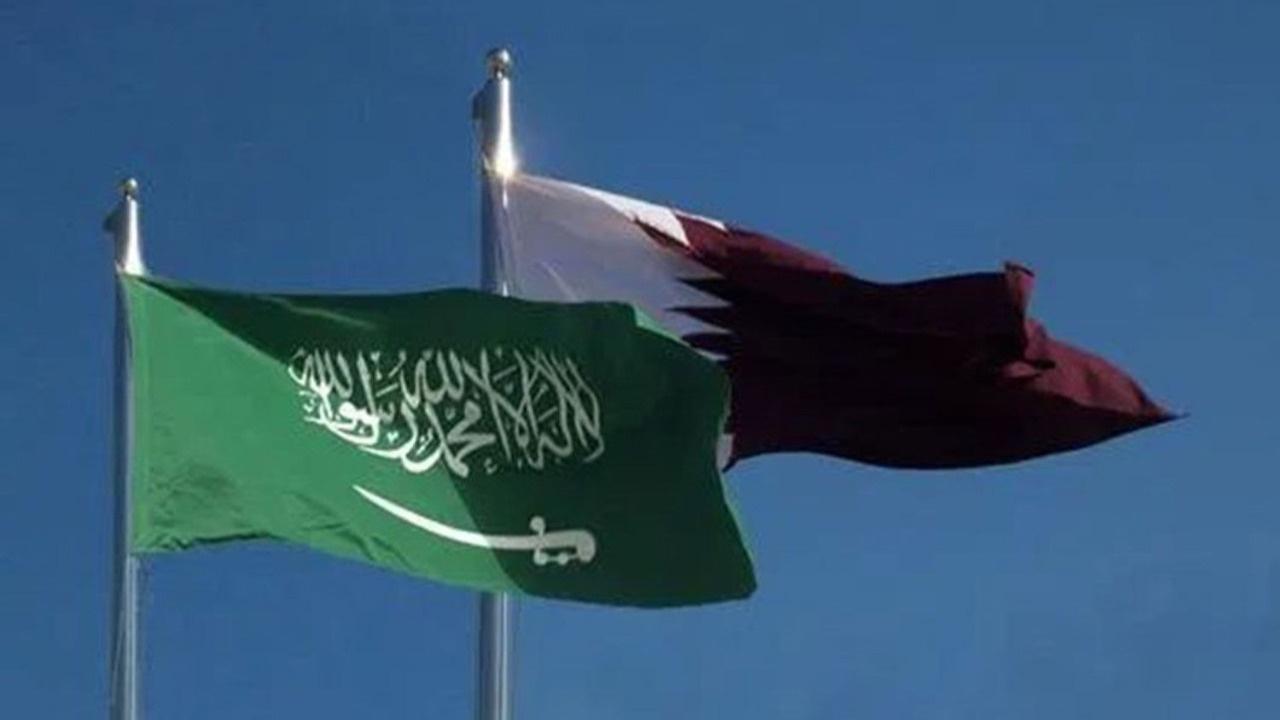 Suudi Arabistan ile Katar sınırların açılması için anlaştı