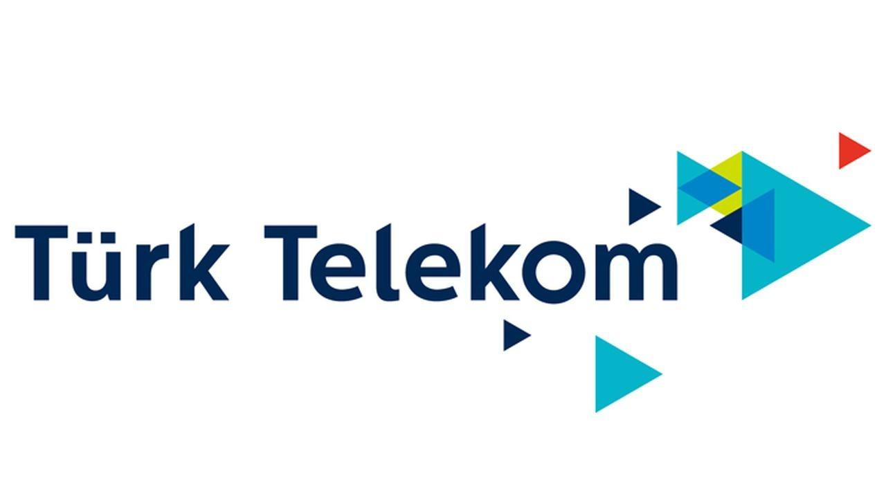 Türk Telekom'dan temettü hamlesi