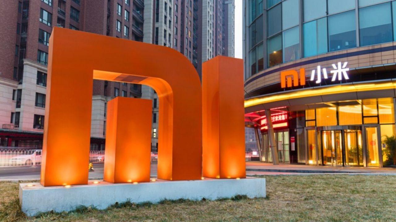 Xiaomi, Türkiye'de üretime başlıyor