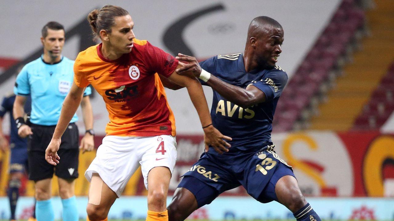 Fenerbahçe Galatasaray Justin TV Bein Sports canlı izle şifresiz