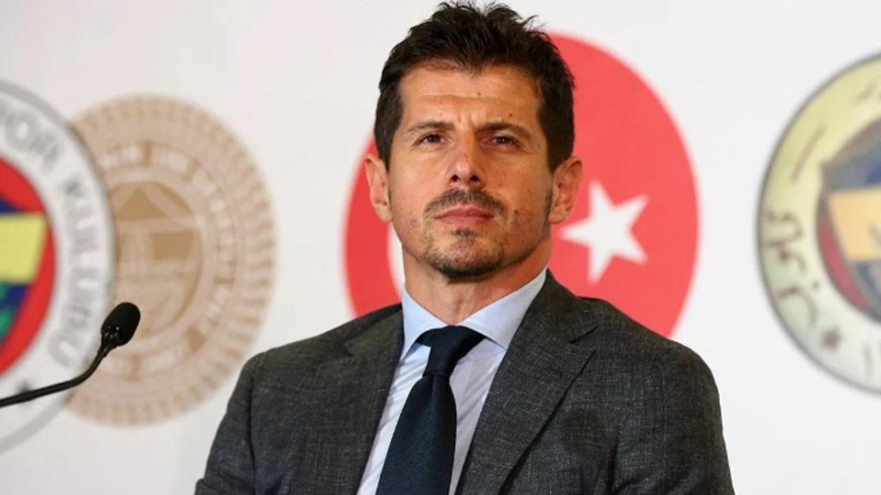 Fenerbahçe'den istifa iddialarına cevap geldi