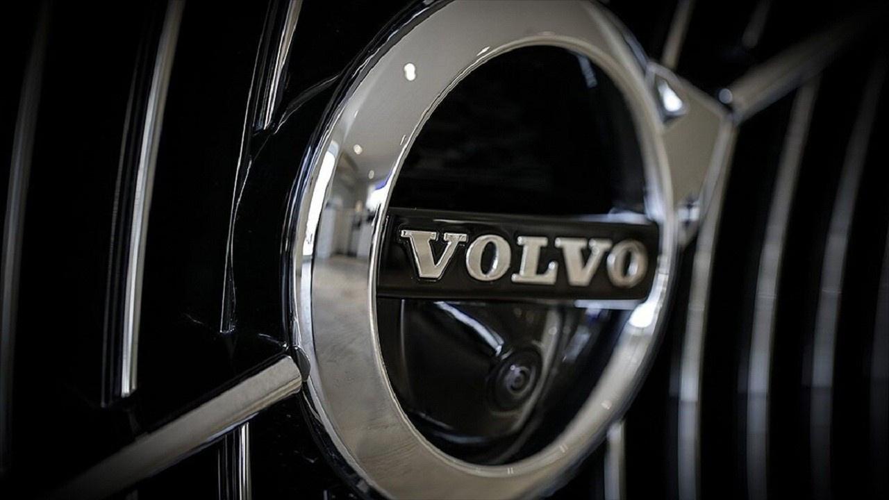 Volvo halka arza hazırlanıyor