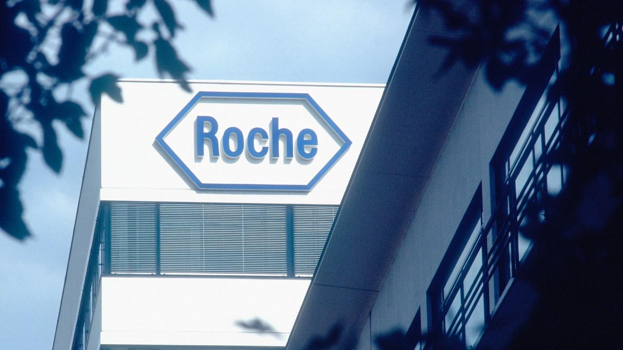 Roche'un Antikor Kokteylinin Faz 3 Sonuçları Pozitif