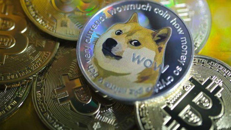 Dogecoin, 1 günde yüzde 80 kazandırdı - Sayfa 3