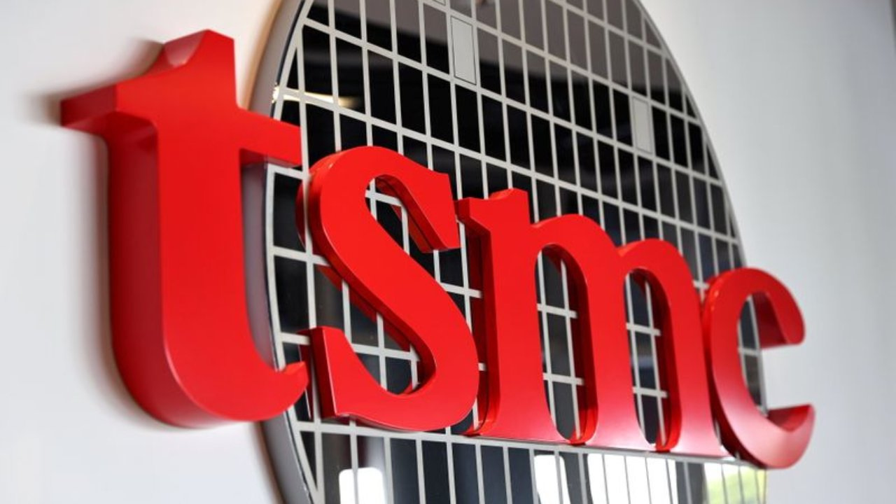 TSMC'den yeni yatırım hamlesi