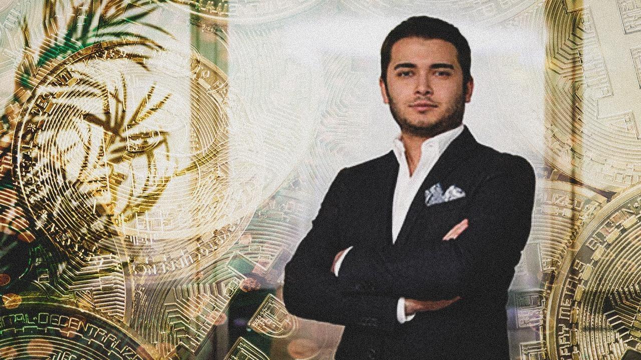 Thodex'in sahibi Faruk Fatih Özer binlerce kişiyi dolandırıp kaçtı