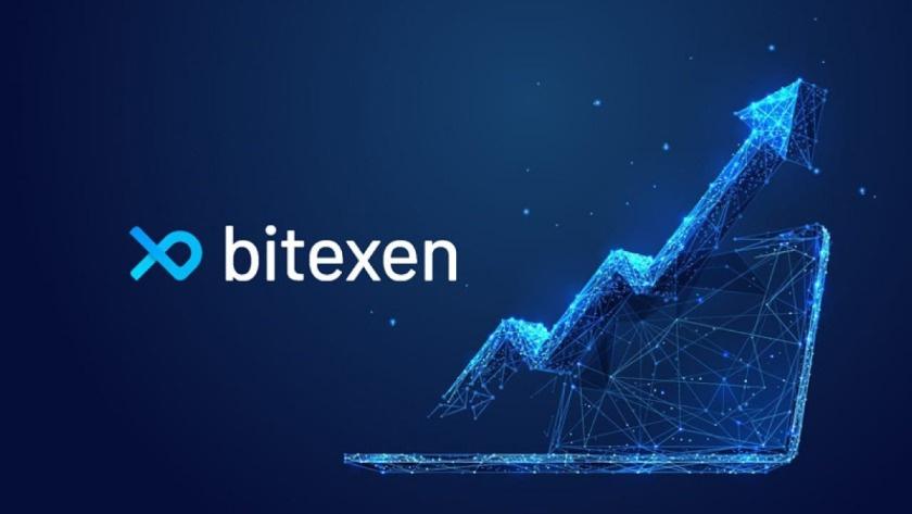 Bitexen, sermayesini 25 milyon TL'ye çıkarttı