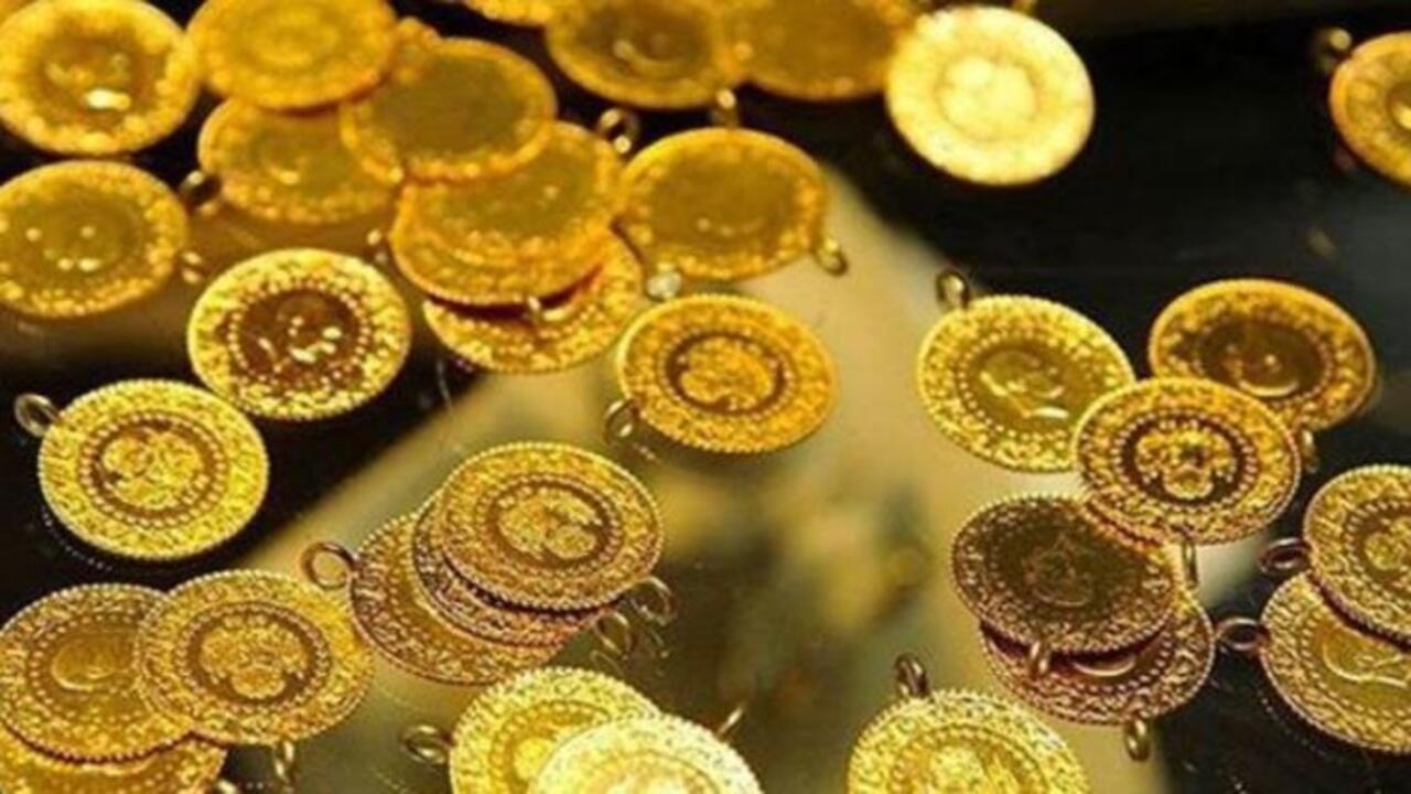 25 Mayıs 2021 çeyrek ve gram altın fiyatları ne kadar oldu? - Sayfa 4