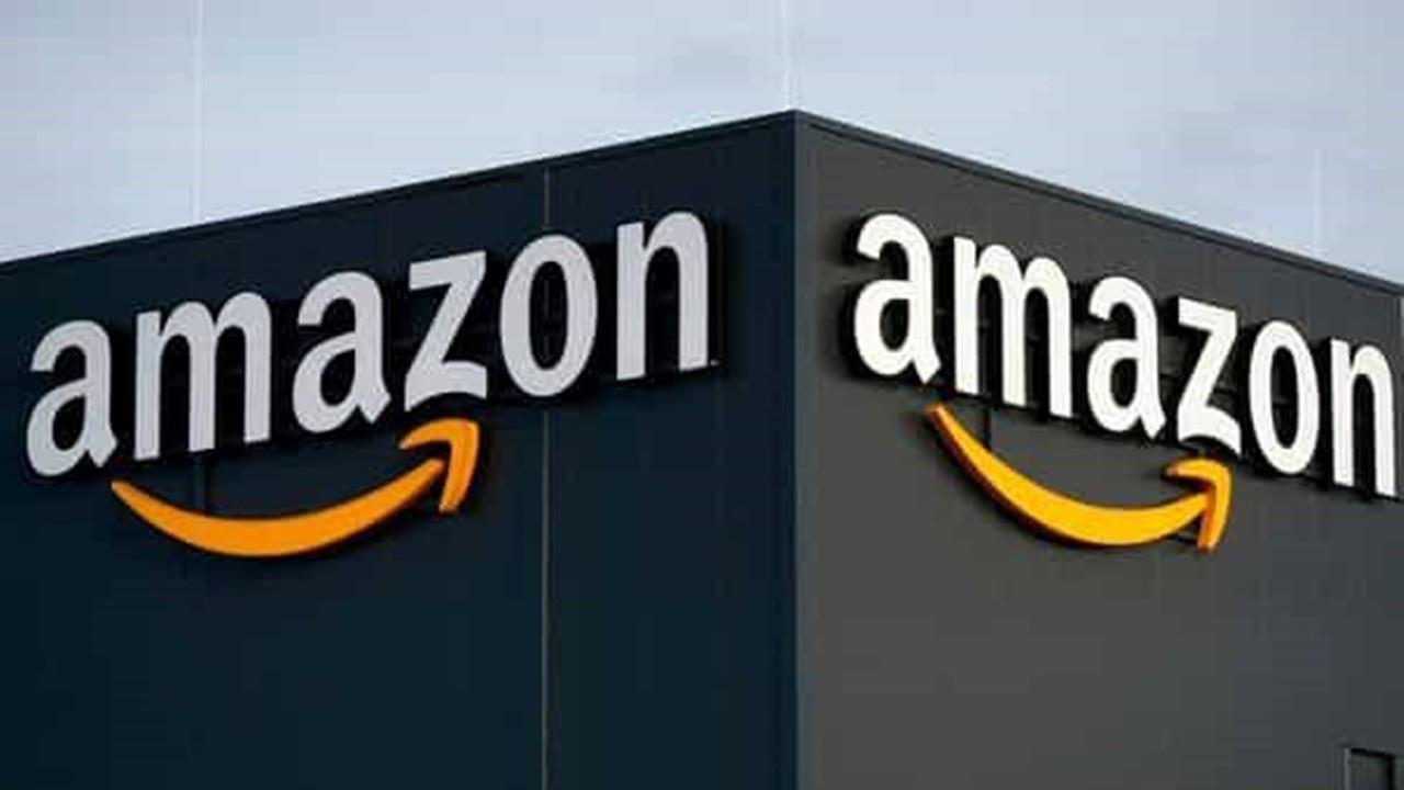 Amazon tedarik sorununu çözmek için filosunu büyütüyor