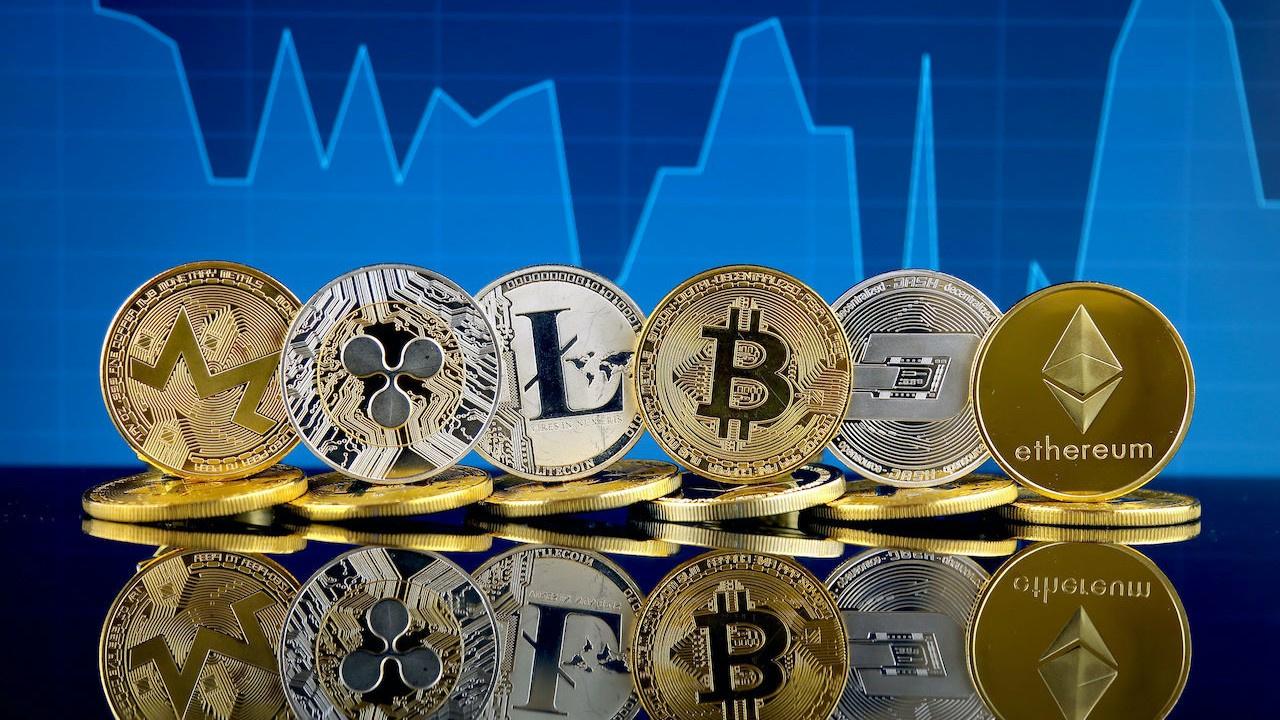 Kripto paralarda ibre tersine mi dönüyor?