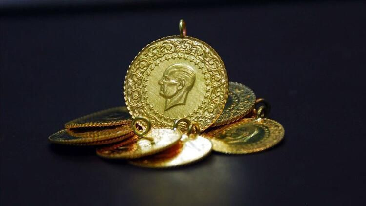 2 Haziran 2021 çeyrek ve gram altın fiyatları ne kadar oldu? - Sayfa 3