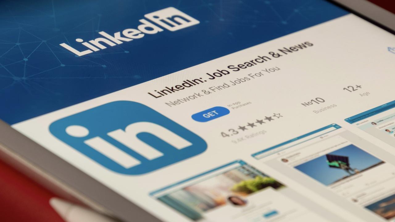 Etkileyici Bir LinkedIn Profili Oluşturmak İçin İpuçları