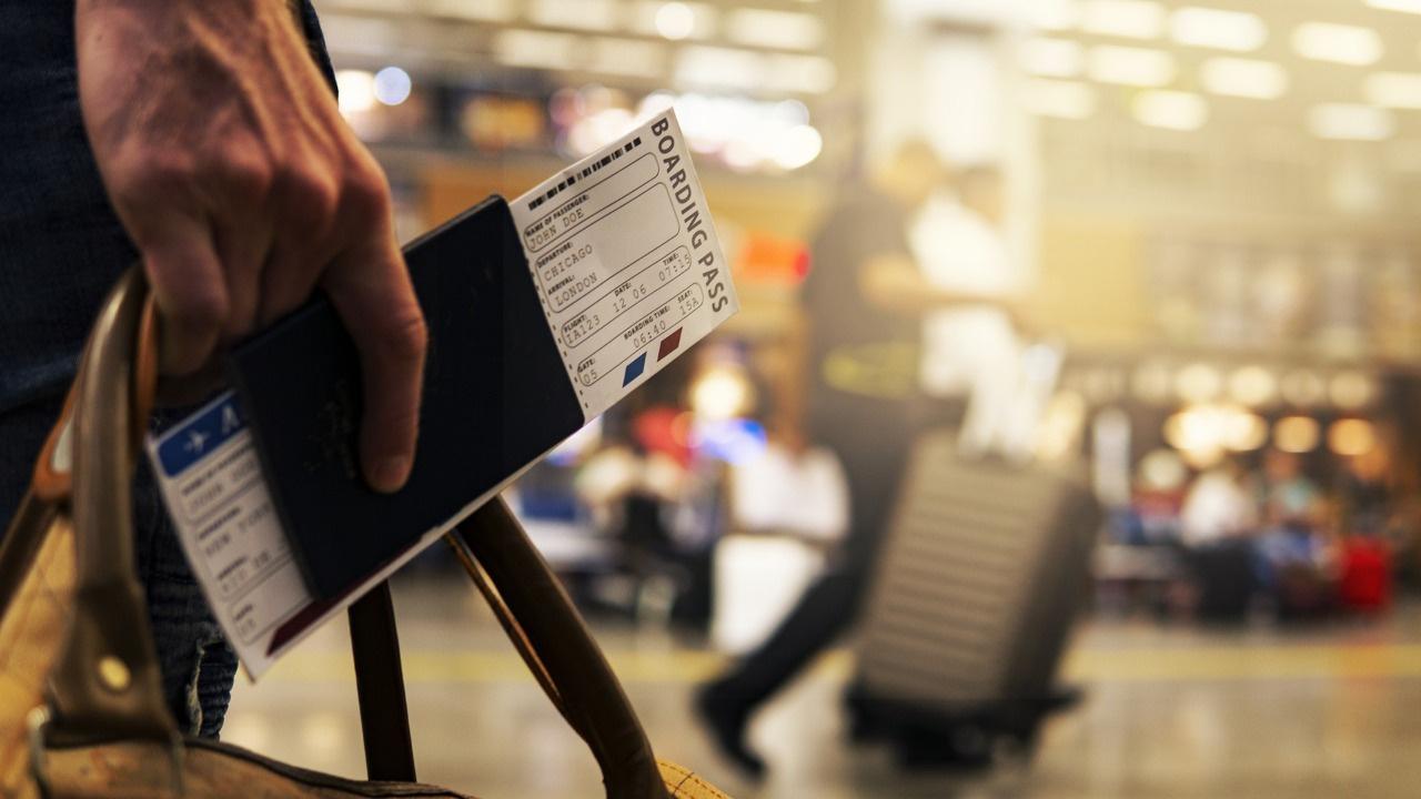 Avrupa Parlamentosu'ndan aşı pasaportuna onay